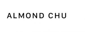 ALMOND CHU STUDIO